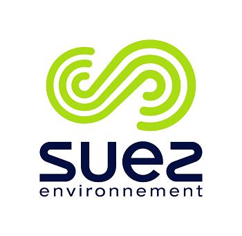 Suez-lyonnaise des eaux